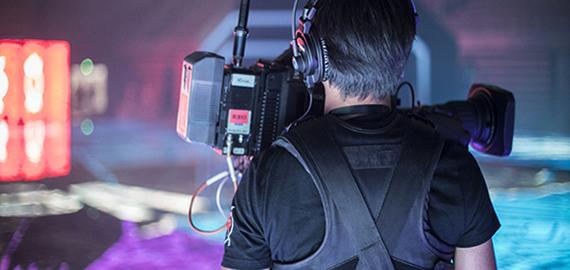 无锡优质视频拍摄,视频拍摄