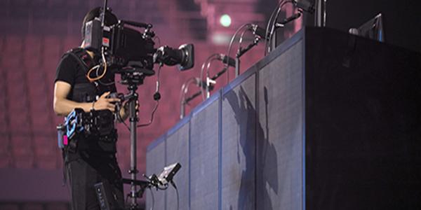 浙江视频拍摄质量放心可靠「苏州腾跃文化传播供应」