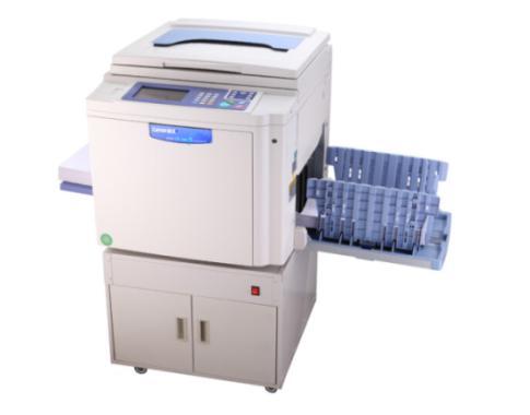 西宁城中印刷机有哪些 推荐咨询 西宁柯美电子供应