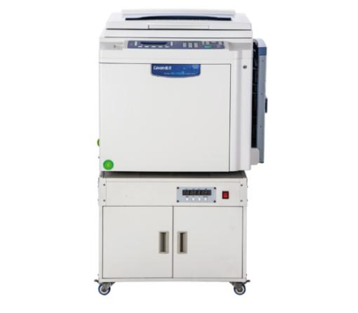 西宁城北节能环保印刷机需要多少钱 欢迎来电 西宁柯美电子供应