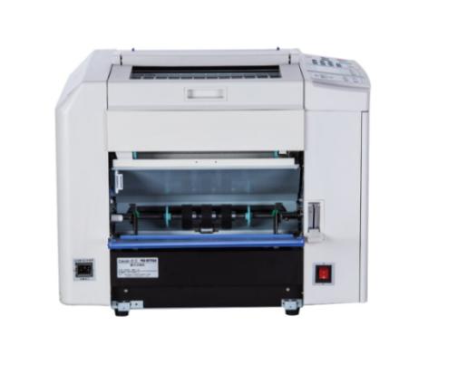 西寧印刷機哪家的價格便宜 推薦咨詢 西寧柯美電子供應