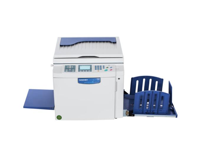 西宁城西低耗能印刷机哪家便宜 欢迎来电 西宁柯美电子供应