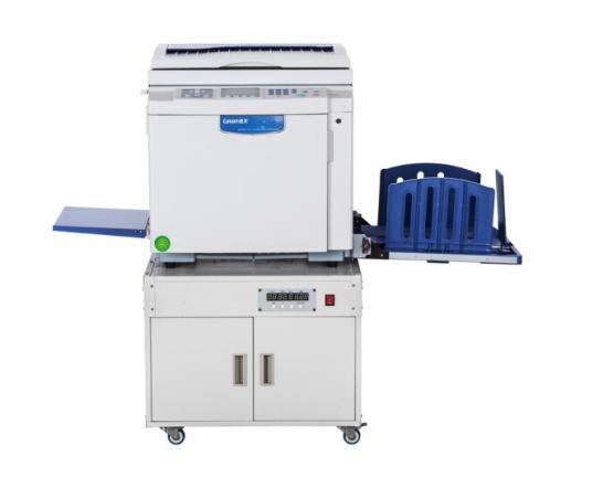 西寧市節能環保印刷機有哪些 歡迎來電 西寧柯美電子供應