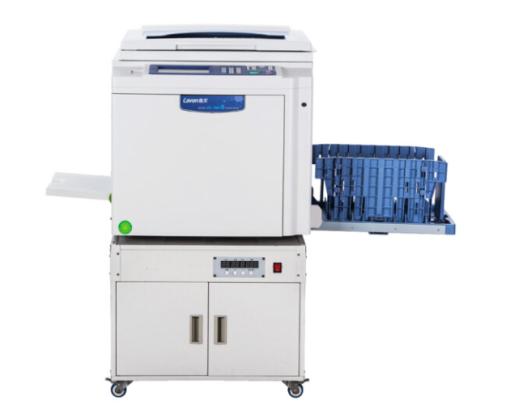 青海正規印刷機 歡迎來電 西寧柯美電子供應