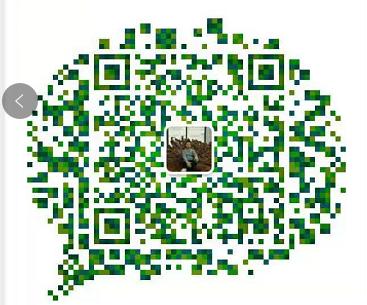 深圳市日动自动化设备有限公司