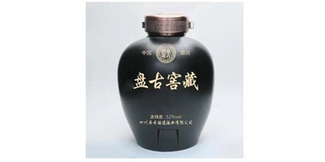 宿州散酒加盟電話「四川盤古酒道酒業供應」