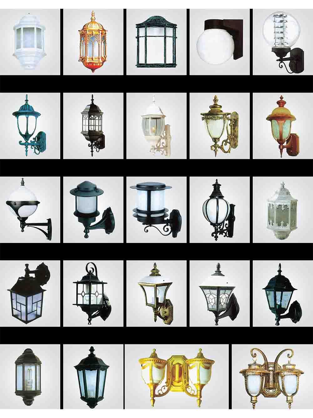 德化组合灯供货商 来电咨询「南安市诚亿照明科技供应」