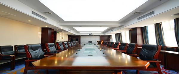 正规会议论坛多少钱,会议论坛