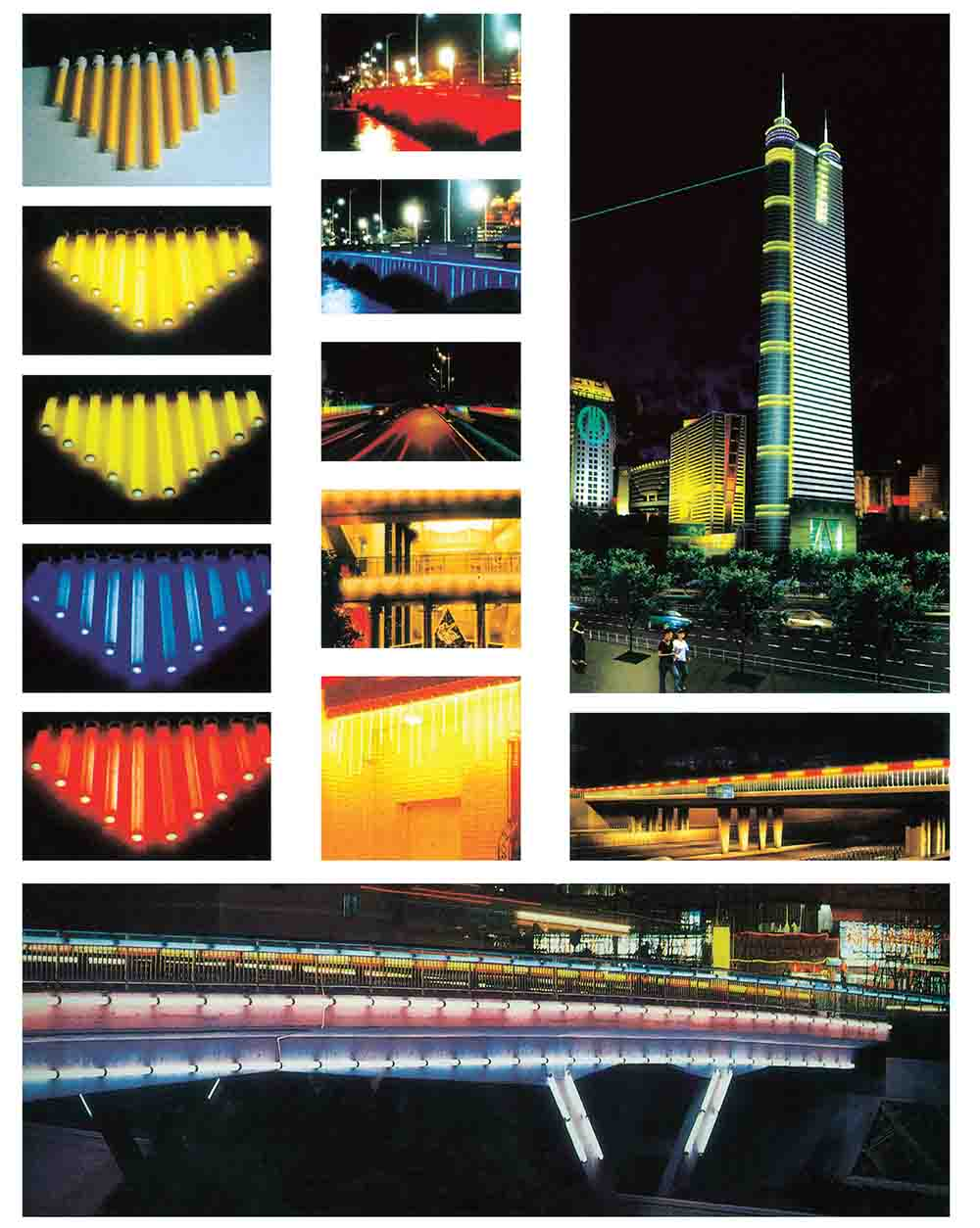 德化LED路灯供货商,LED路灯