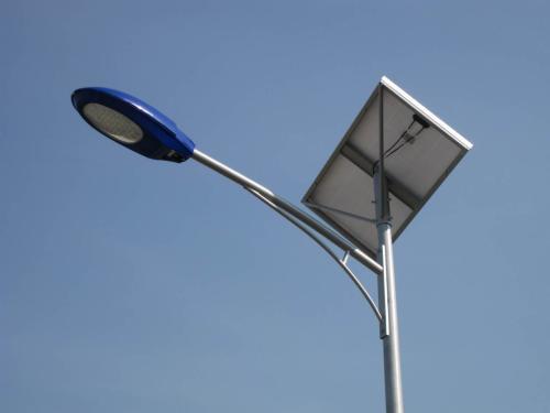 德化太阳能路灯批发 推荐咨询「南安市诚亿照明科技供应」