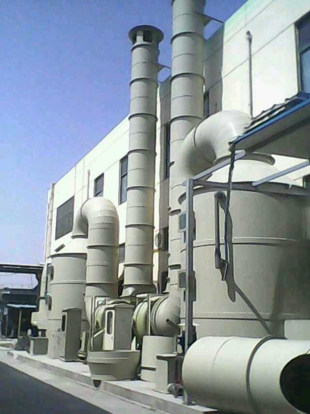 廣東優良廢水設備廠家供應 客戶至上 深圳市鑫萍杰環保設備供應