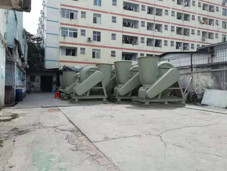 廣東通用廢水設備按需定制 深圳市鑫萍杰環保設備供應
