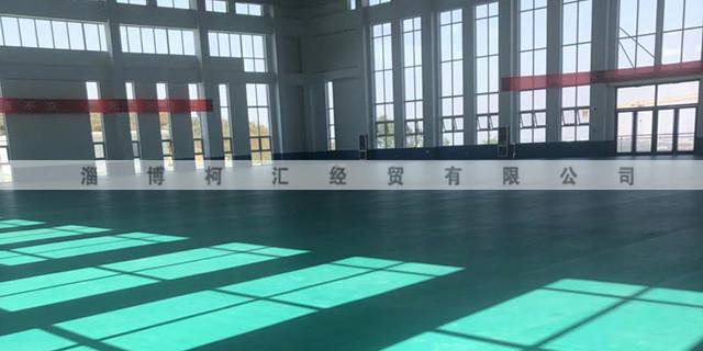 青州医院用PVC地板型号,PVC地板