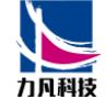 江山力凡蒸发器科技有限公司