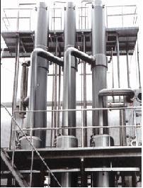 嘉兴原装污水蒸发器哪家好,污水蒸发器