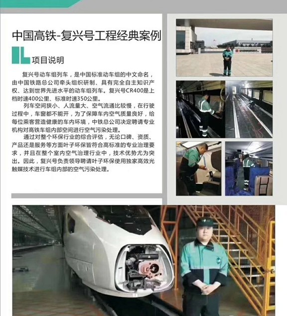 润州公共场所空气净化咨询 推荐咨询「镇江新区青草环保科技供应」