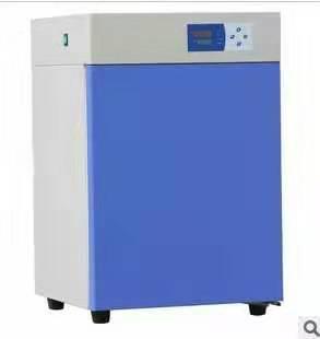 广东高温鼓风干燥箱公司,干燥箱