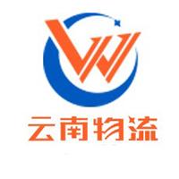 云南嘉达供应链管理有限公司