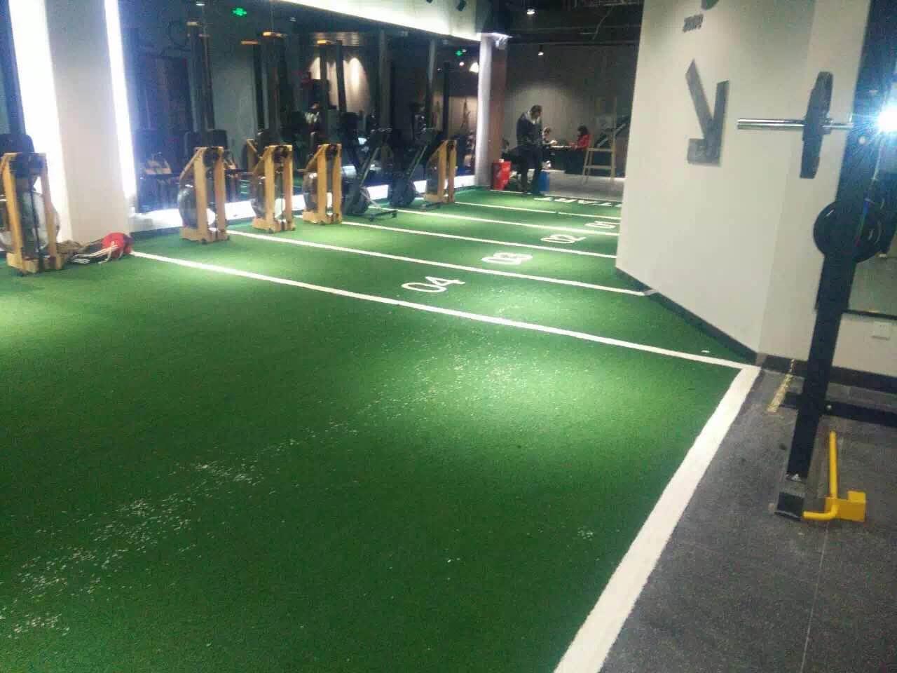 福建pvc地板厂家 福建健业体育设施工程供应