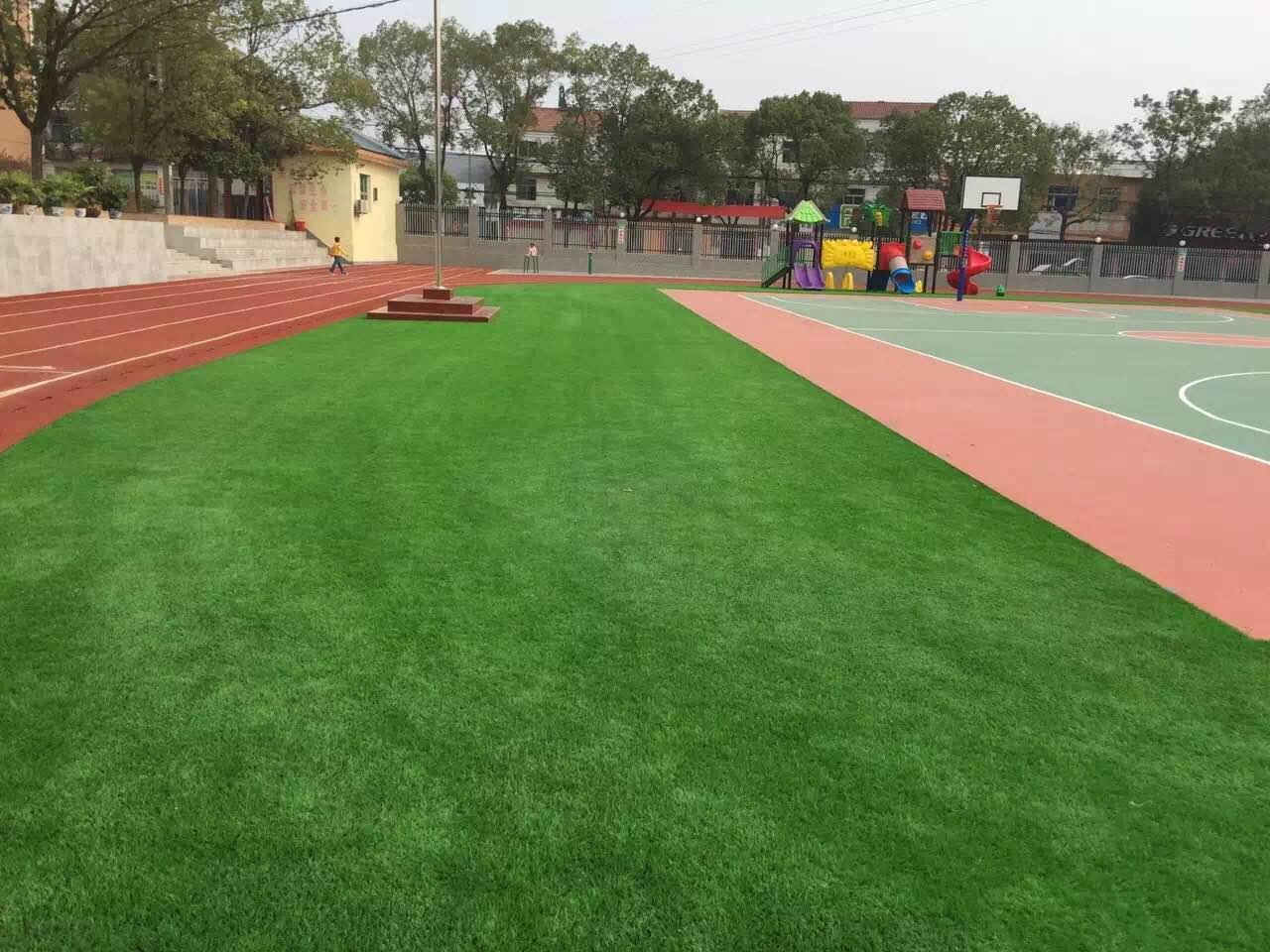 福建pvc地板品牌 福建健业体育设施工程供应