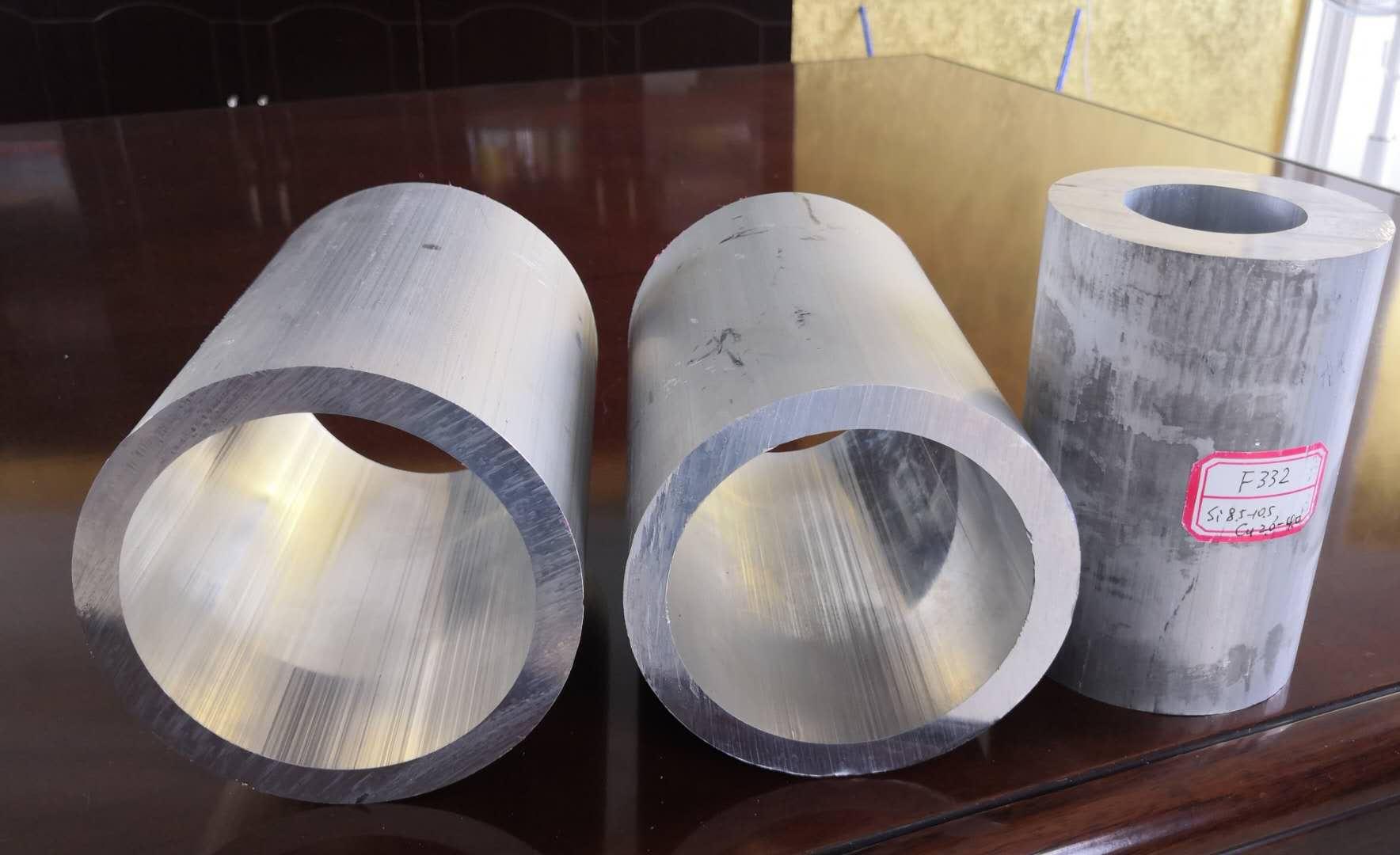 江苏销售无缝铝管「湖北瑞林特铝业科技股份供应」