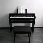 西安专业音乐公司免费咨询,音乐公司