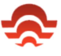 河南中标信用评估有限公司