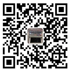 杭州车马腾汽车用品有限公司