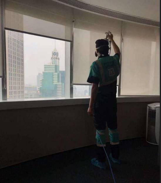 城关区宾馆空气净化联系方式,净化