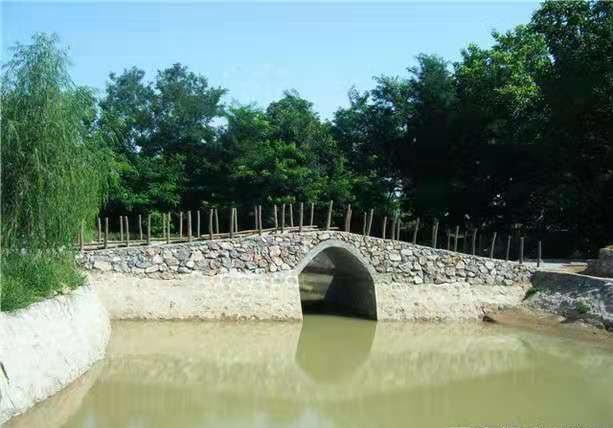 贺兰附近农家乐旅游 欢迎来电 永宁县望远镇桃园休闲度假村供应