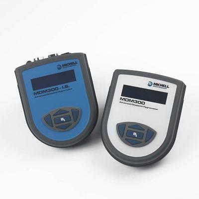 原装六氟化硫水分仪推荐 信息推荐「上海密析尔仪表供应」