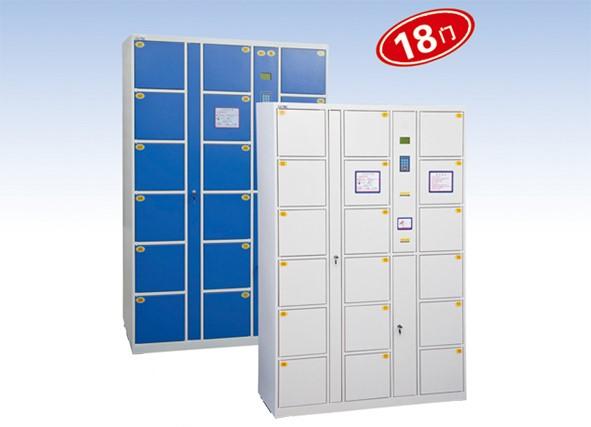 哈尔滨自动储存柜非标生产,储存柜