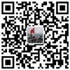 柳州市自业物资有限公司