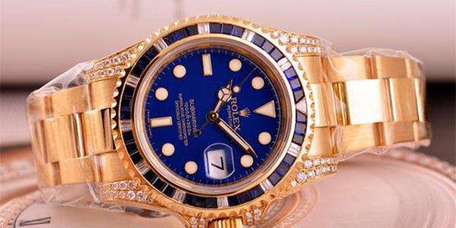 襄阳真力时手表回收价格行情 湖北圣星伟奇商贸供应