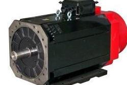 湖北职业主轴电机维修信赖推荐,主轴电机维修