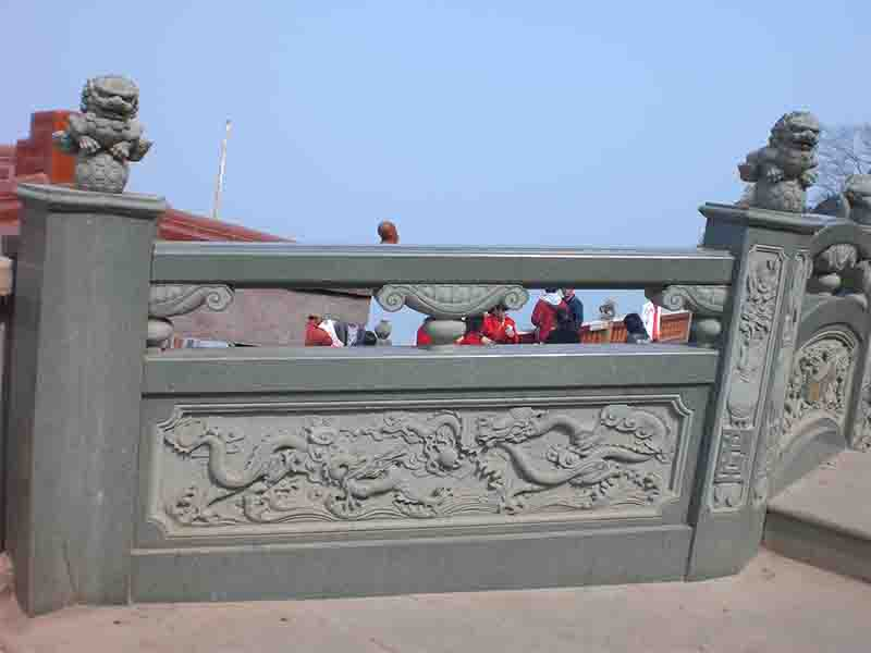 福建栏杆厂家,栏杆