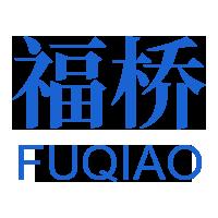 柳州福桥预应力机械有限公司