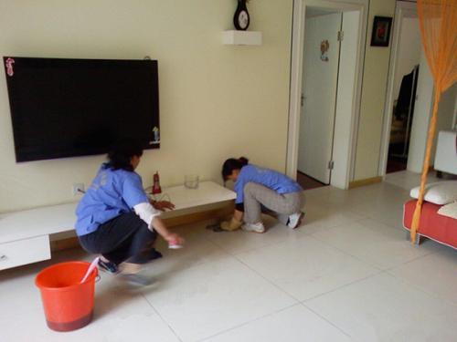 瀍河回族区地毯清洗公司哪个好,地毯清洗