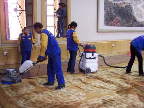 宜阳地毯清洗,地毯清洗