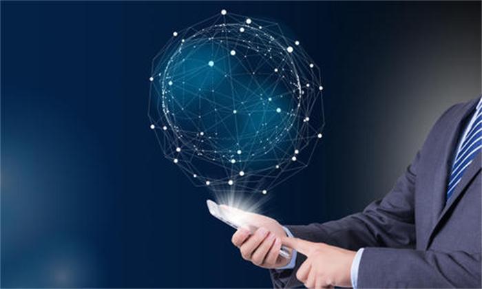 河南信用评估机构找哪家,信用评估
