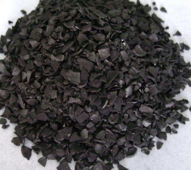浙江果壳活性炭厂家供应 苏州绿森活性炭供应