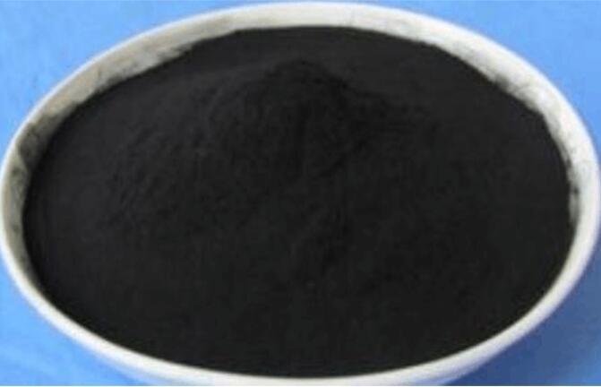 上海正宗果殼活性炭 蘇州綠森活性炭供應