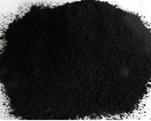 江苏水质净化专用活性炭 苏州绿森活性炭供应