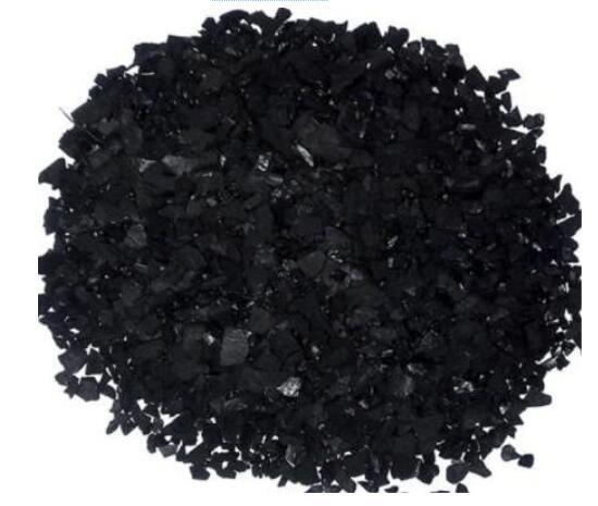 江苏专业椰壳活性炭 苏州绿森活性炭供应