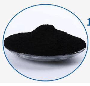 江苏优质木质活性炭 苏州绿森活性炭供应