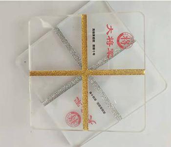 鞍山彩色填缝剂哪家好 欢迎来电 建华区琦凤美缝剂加工供应