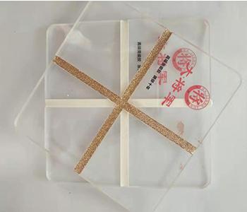 唐山真瓷膠工程 歡迎咨詢 建華區琦鳳美縫劑加工供應