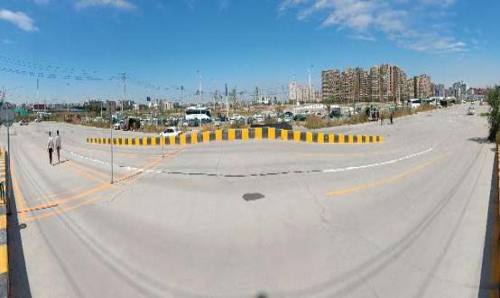 新疆找哪家驾校强,驾校