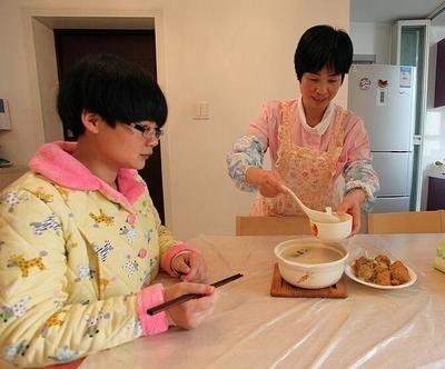 青海省保姆哪家省錢 歡迎咨詢 西寧市城中區馨溫家庭服務供應