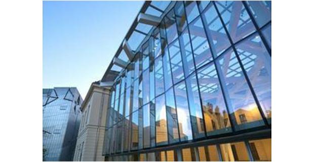 亳州喷砂玻璃,玻璃